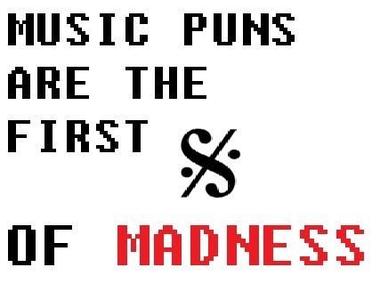 Music,dal segno,music theory,puns,sheet music,funny