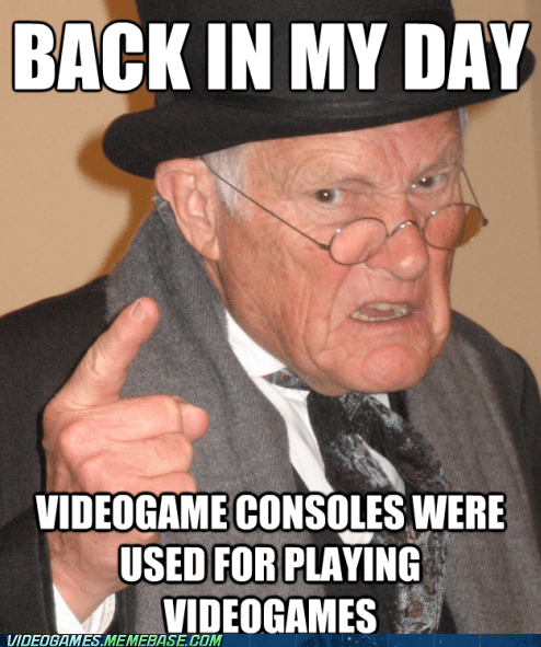 Memes,back in my day,funny