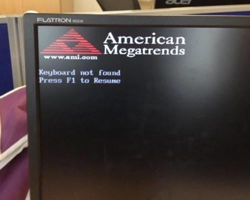 computers,funny,keyboard