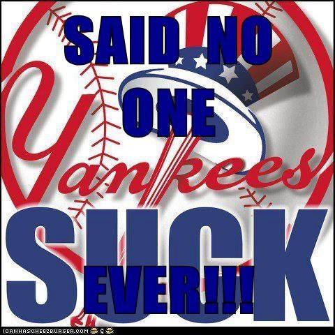 SAID  NO ONE   EVER!!!