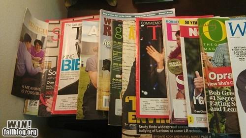 nerdgasm,magazine,Stargate,funny