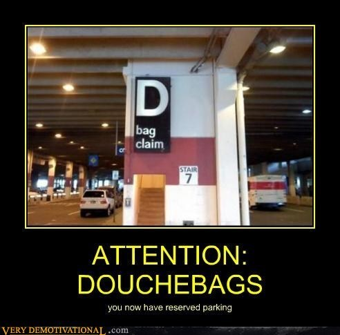 sign,douche,wtf,funny