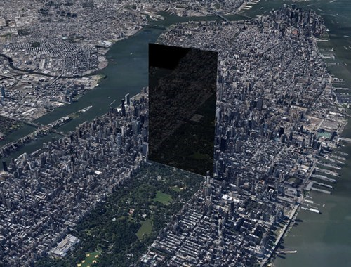 Visualization of All iPhones Ever Sold Could Fight King Kong and Win