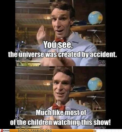 bill nye,jerk,science,funny