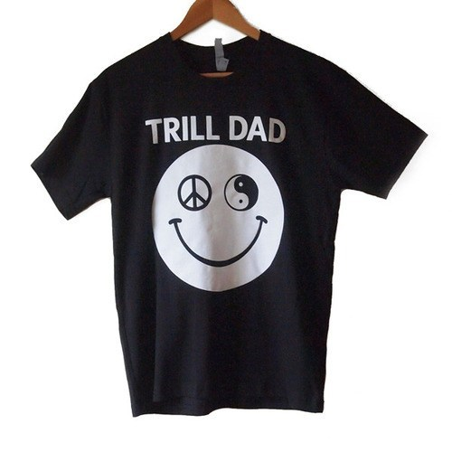 Was This Supposed to Be Troll?  Thrill?  Or is This for Dads Who Play Pennywhistle?