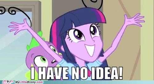 Will Equestria Girls Be Any Good?