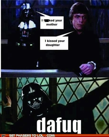 star wars,dafuq,darth vader