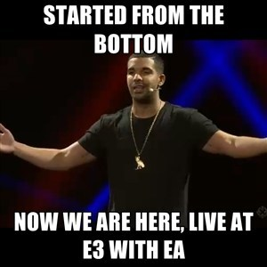 E32013,Drake,EA