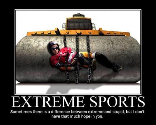 wtf,sports,extreme,idiots,funny