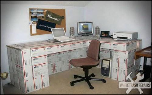 boxes,desks,Office,usps,funny,free