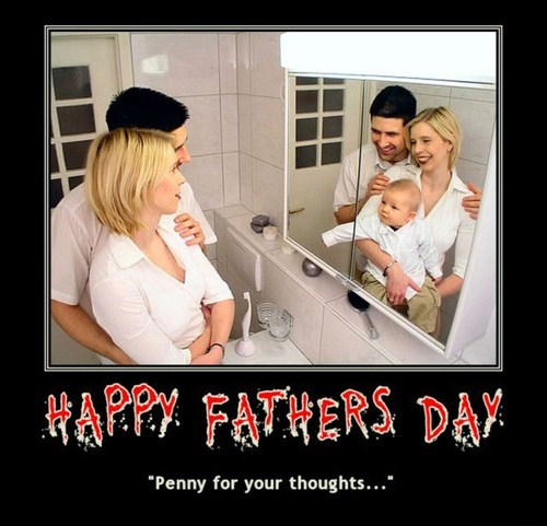 fathers day,horrible,kids,wish,funny,parents