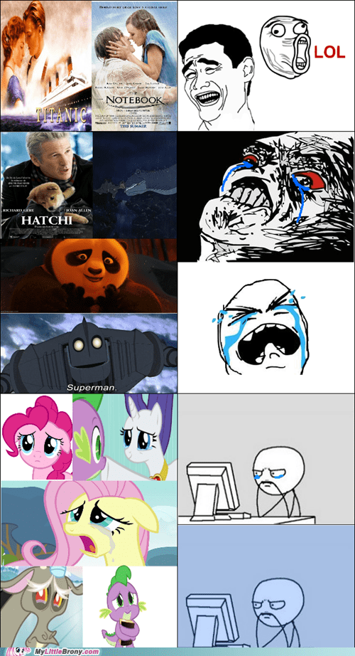 my little pony,tv shows,liquid pride,movies