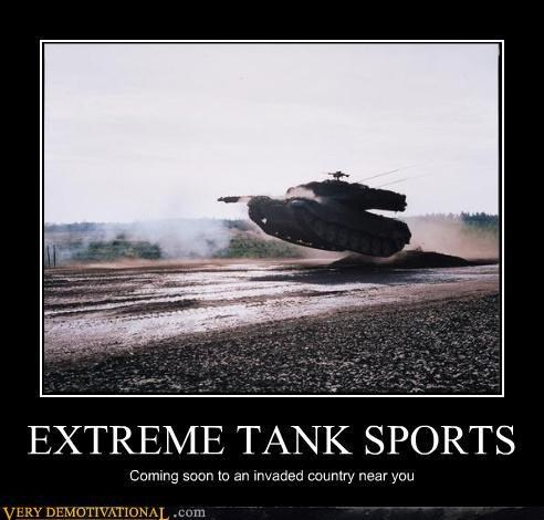 Best Type of Sports