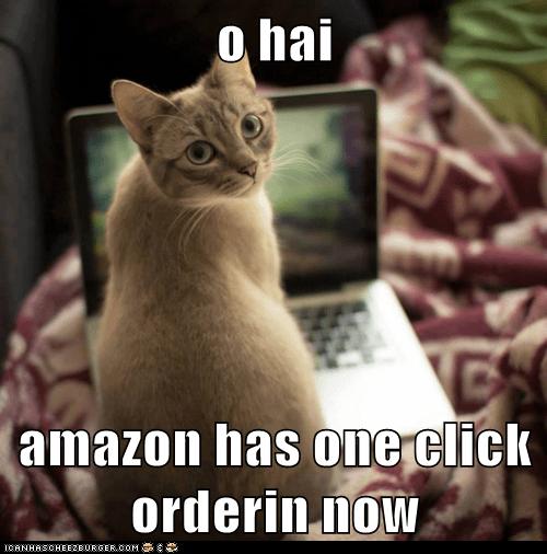 tuna,amazon,order,laptop,funny