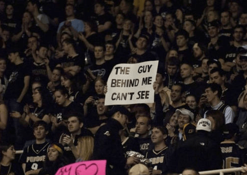 sign,sports,trolling,funny