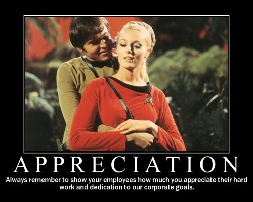 boss,wtf,Star Trek,funny