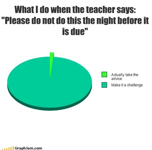 pie charts,Challenge Accepted,graphs,funny
