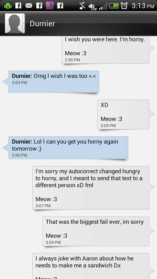autocorrect,FAIL,Awkward,text,funny