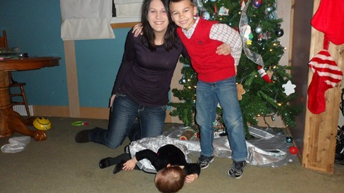FAIL,kids,parenting,christmas card,funny