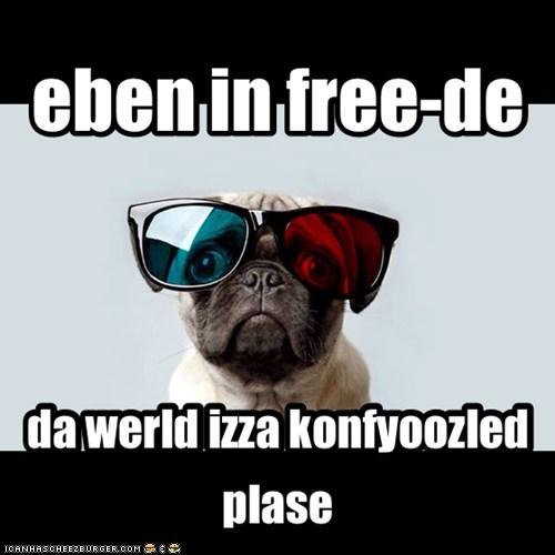 eben in free-dee