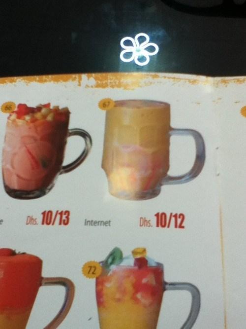 drink,menu,restaurant,funny