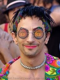 colors,funny,weird glasses