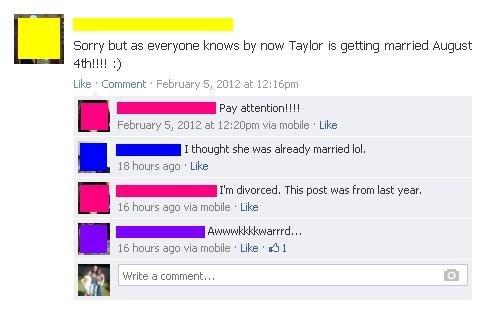 marriage,kim kardashian,divorce