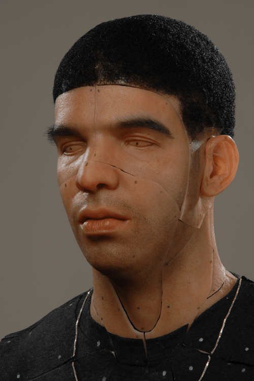 Drake, You Feel Alright?