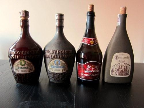 mead,vikings,bottle design,funny