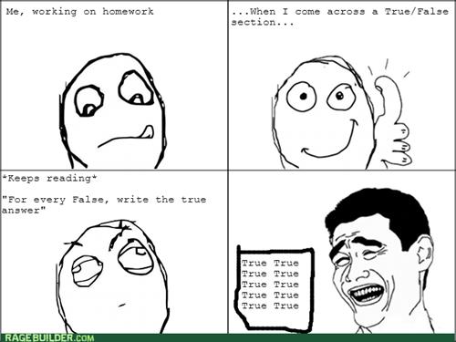 school,tests,laziness,exams,truancy story