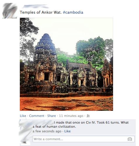 angkor wat,Travel,civilization iv