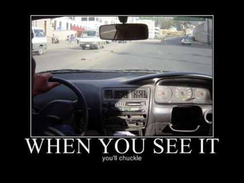 steering wheel,wtf,cars,funny