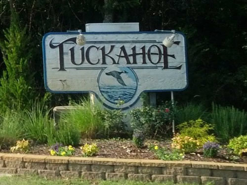 The Most Easily Vandalized Sign in the World