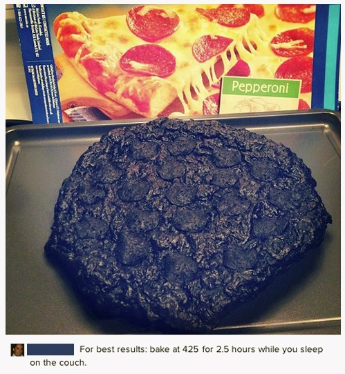 cooking,pizza,food,funny,fail nation,g rated