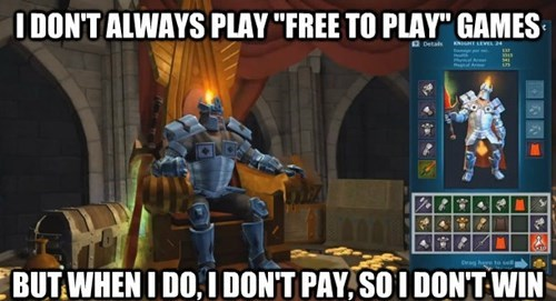 Sad,free to play,video games
