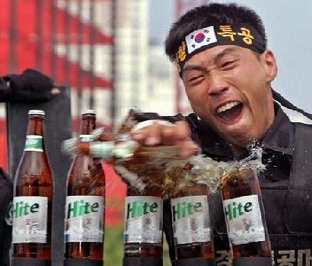 bottle,Like a Boss,beer,funny