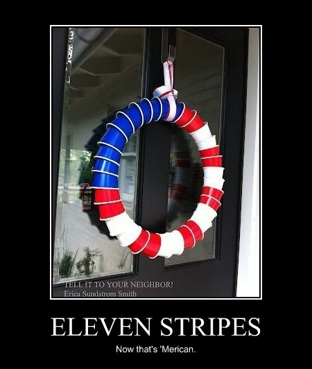 wtf,cups,stripes,murican
