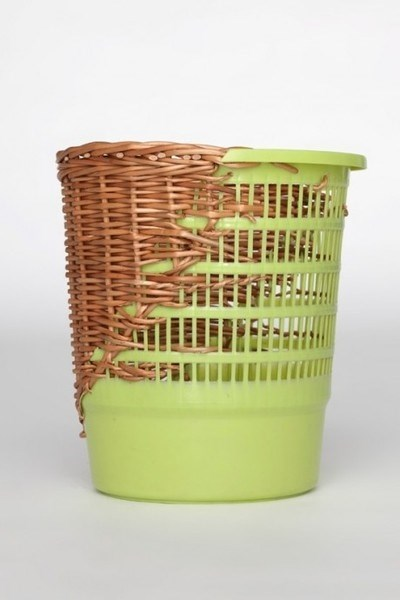 laundry baskets,just throw it away,funny