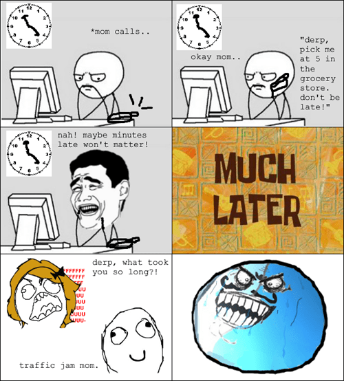 ... Pictures math memebase rage comics forever alone y u no guy