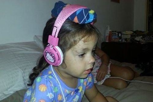 socks,hello kitty,headphones,funny