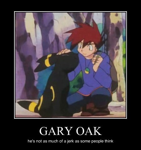 Related Pictures gary oak