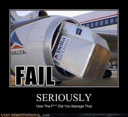 wtf,FAIL,idiots,funny,luggage