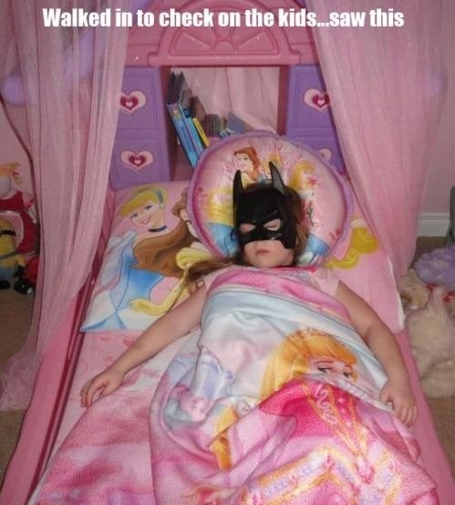 princess,kids,batman,kids costumes,funny,g rated,parenting