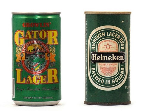 beer,old school,cans,funny,vintage