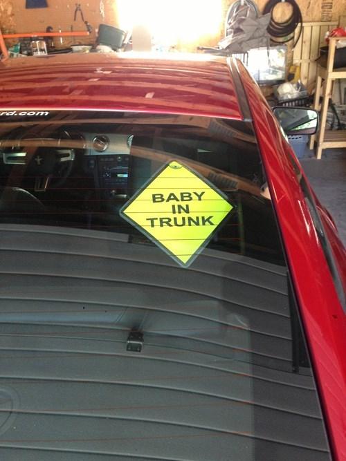 Babies,cps,parenting