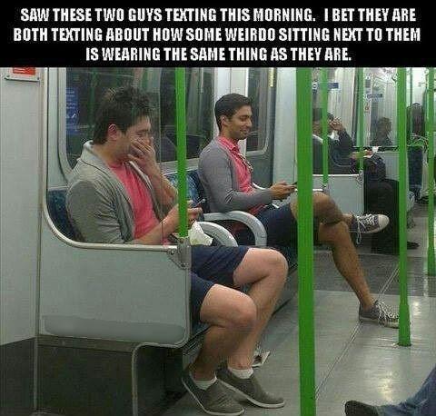 public,chameleon,Subway,twins,transport,public transport