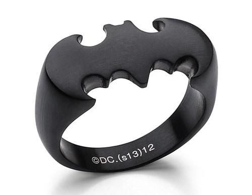 rings,for sale,batman