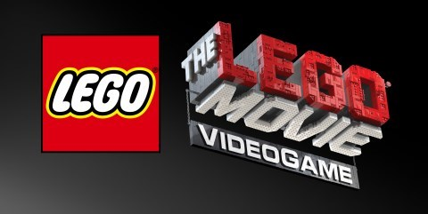 Video Game Coverage,legos