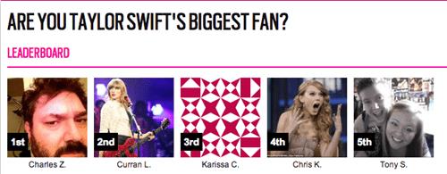 taylor swift,taylor swift's biggest fan,charles z,4chan,kiss108