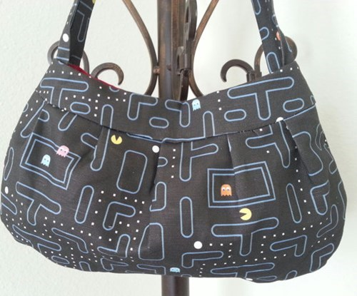 purse,pacman,for sale,video games